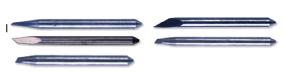 mimaki-knifes