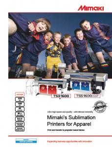 brochure_ts3-1600-229x300