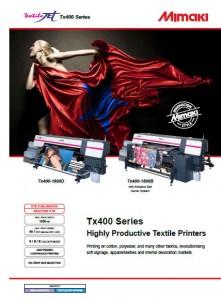 brochure_tx400_series-221x300