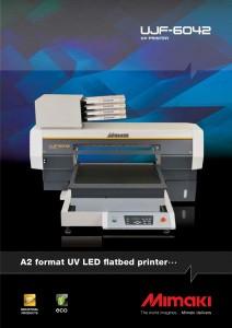 UJF-6042_brochure-212x300