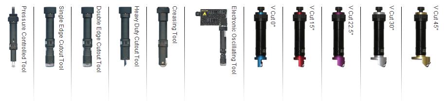 f-series tools